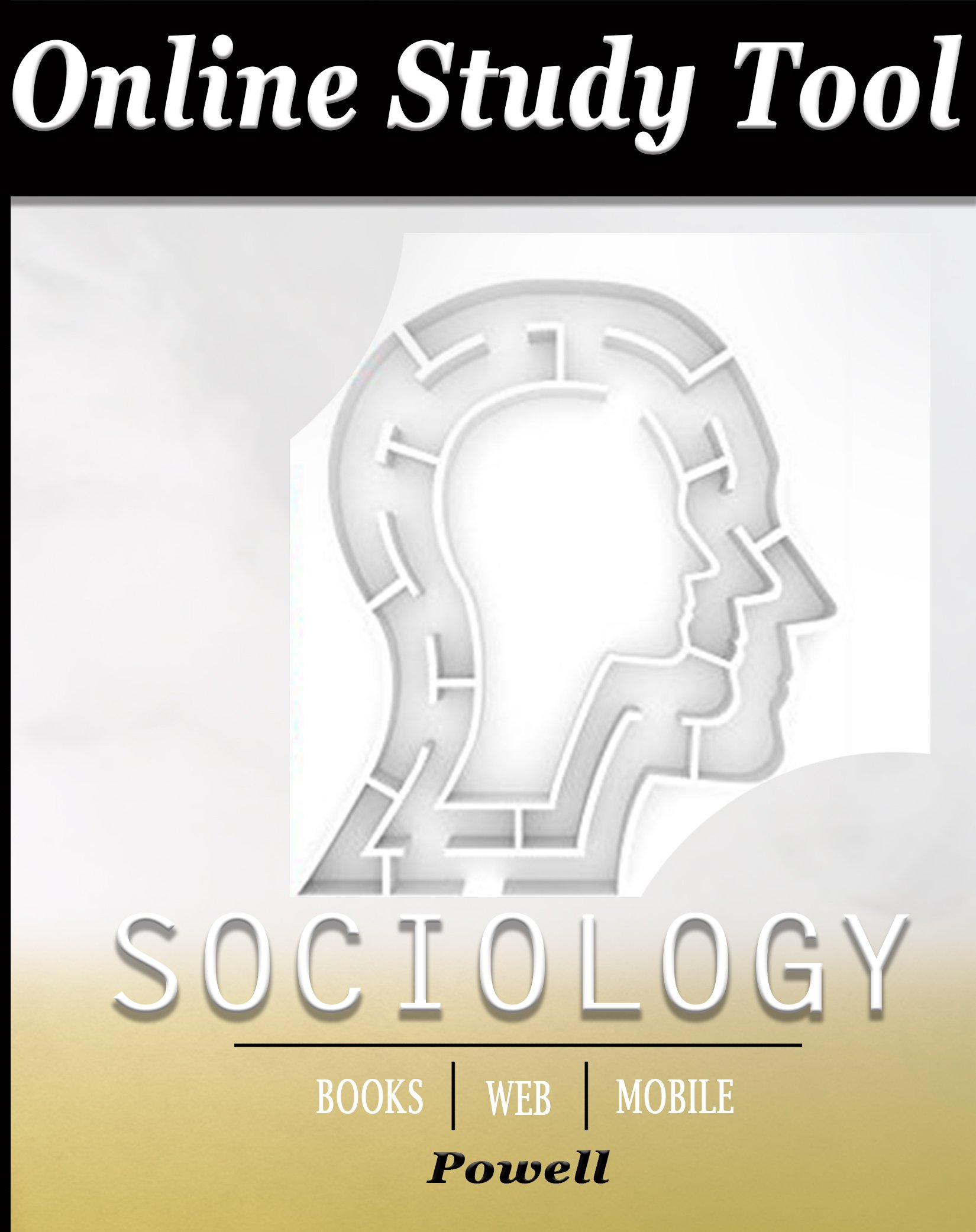 Download Access Card for Online Study Guide to Accompany Race, Ethnicity, Gender, and Class ebook