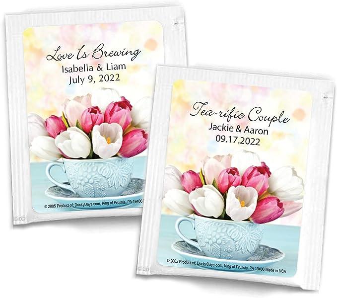 20pcs custom test tube Favors herbal tea,organic Tea,tea party,10cm rustic Favors for guest,glass jar Favors Tea Favors wedding gifts