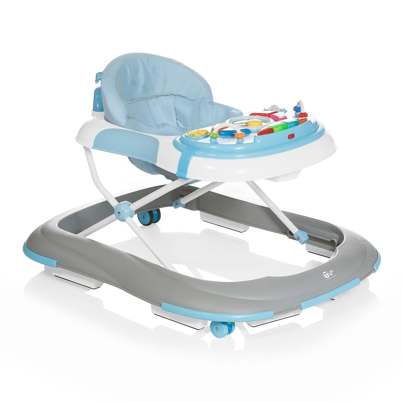 Innovaciones MS 405 - Andador: Amazon.es: Bebé