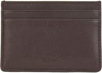 Boss Majestic S_s Card Portatarjetas paar Hombre