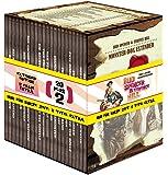 Bud Spencer & Terence Hill - Monsterbox Extended [22 DVD]
