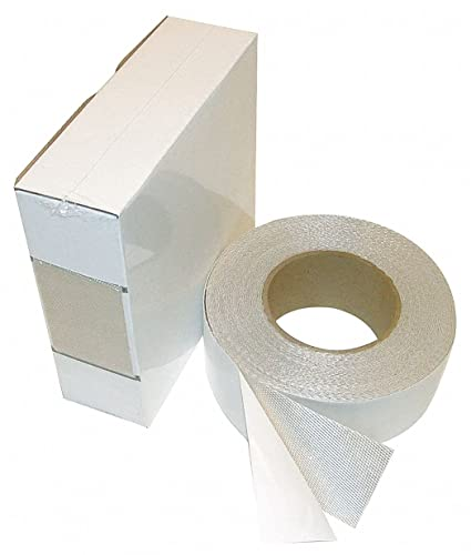 Premium Cloth Tape, 2