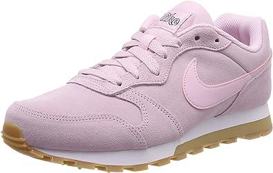 nike mujer zapatillas md runner 2