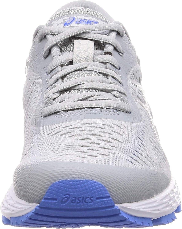 ASICS Gel-Kayano 25, Zapatillas de Running Mujer: Amazon.es: Zapatos y complementos