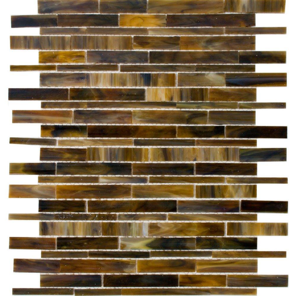 - Elida 893193 Backsplash Tile