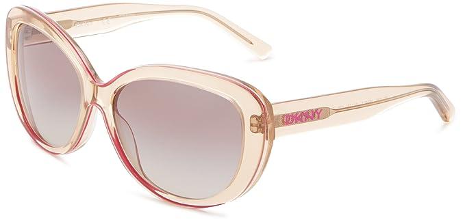 Gafas de Sol DKNY DY4107: Amazon.es: Ropa y accesorios