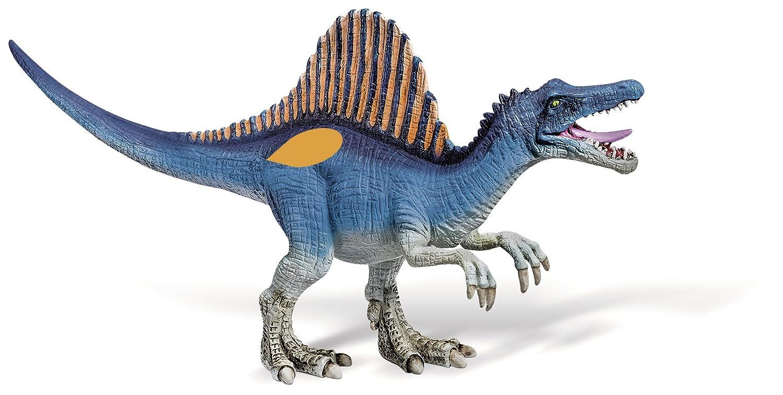 Ravensburger 00390 - tiptoi Spielfigur: Spinosaurus klein