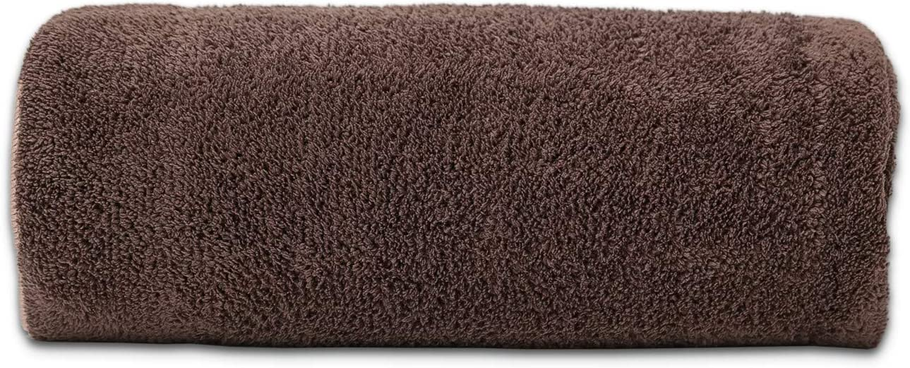 E-Cloth Pet Cleaning & Drying Towel - Super-Absorbent Microfiber Towel for Pets