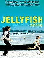 Jellyfish (English Subtitled)