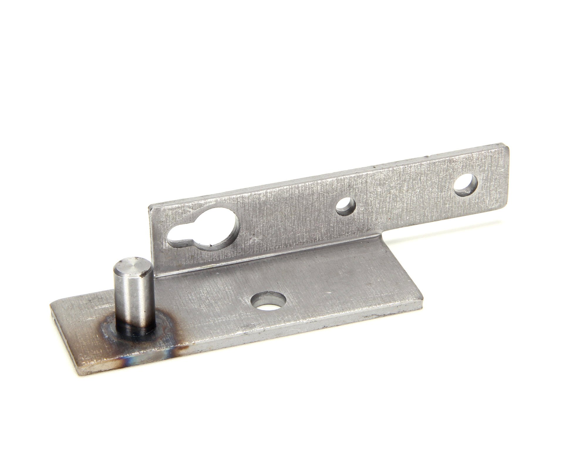 Southbend Range 1189788 Right Door Hinge Assembly