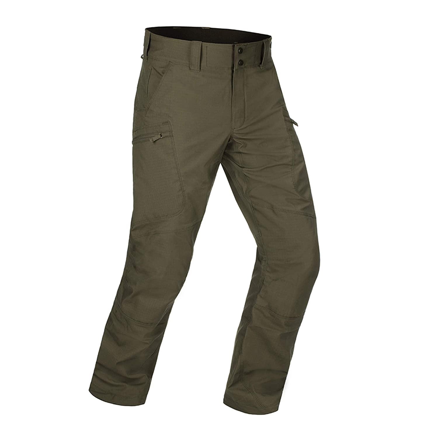 ClawGear RAL7013 Enforcer Flex Pantalon Tactique