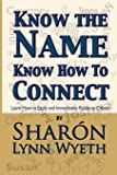 Know the Name; Know How to Connect: How a Name Can Predict Communication Styles