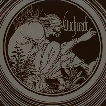 Buy Witchcraft Online at Low Prices in India | Amazon Music Store