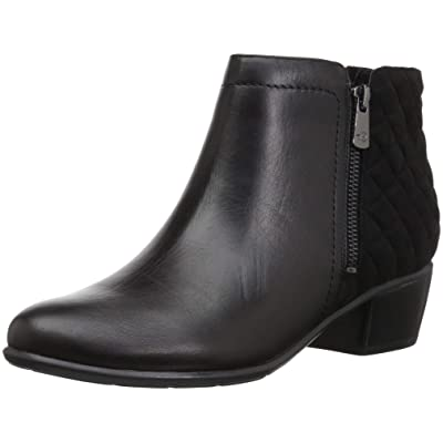 Easy Spirit Women's Beehive Ankle Boot | Ankle & Bootie