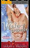 Das Winterwunder: Ein Milliardär - Liebesroman (German Edition)