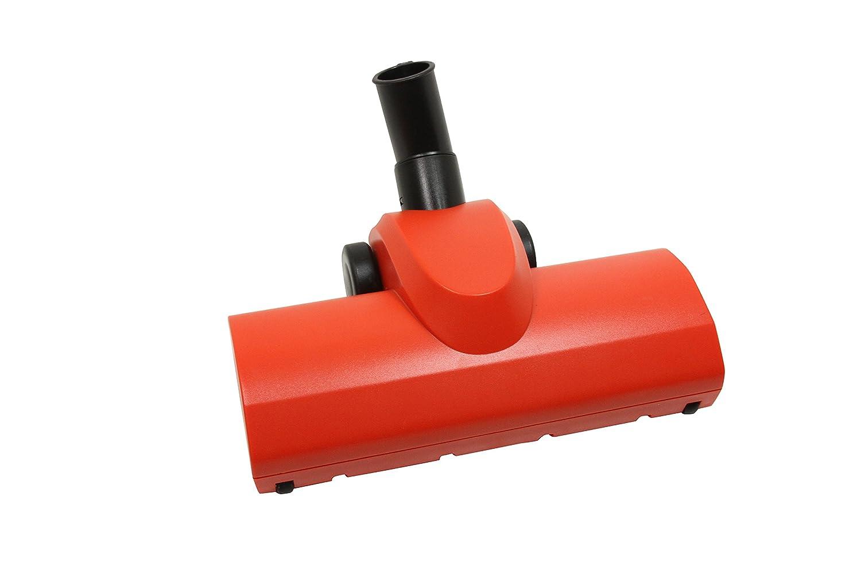 Henry Numatic Aspirapolvere Pavimento Strumento mm