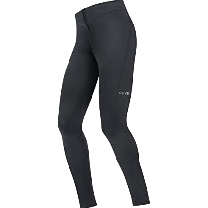 Amazon.com   GORE Wear Women s Breathable Running Tights b2d090c05