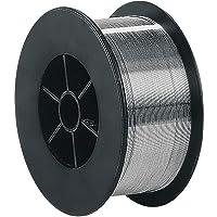 Originele Einhell vuldraad geschikt voor lasapparaten (0,9 mm, 0,4 kg)