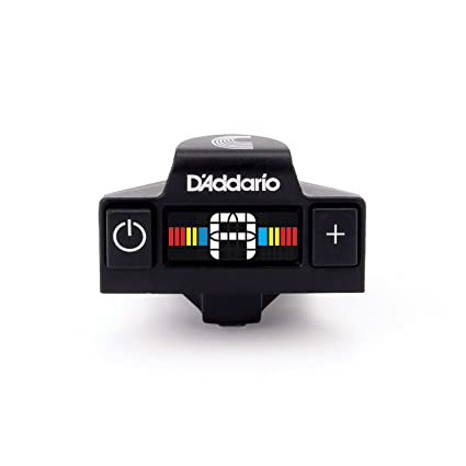 D'Addario Accessories PW-CT-22 product image
