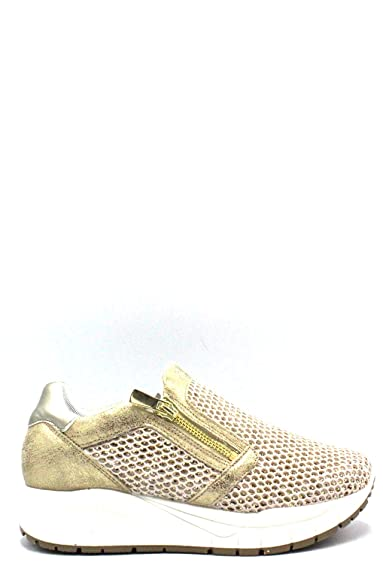 Sneakers IGI&CO - 1156666 Plat BjbgMn