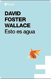Amazon.com: La broma infinita (Spanish Edition) eBook: David Foster ...