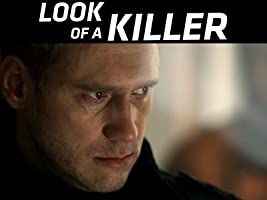 Look of a Killer (English Subtitled)
