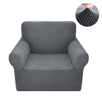 Hussen Fur Sessel