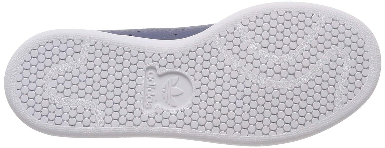 adidas chaussure femme fitness