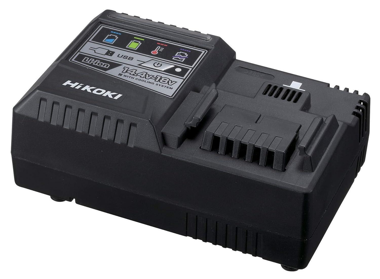 230/V hikoki uc18ysl3/Chargeur