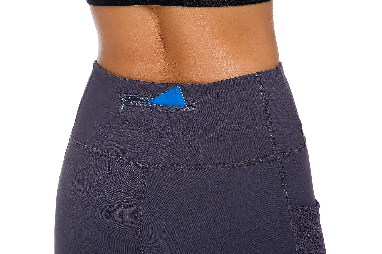 Munvot Damen Sporthose Sport leggings leggings leggings Tights 1 bis 2er Pack B07NZDL8P1 Strumpfhosen & Leggings Ausreichende Versorgung 56c5d5