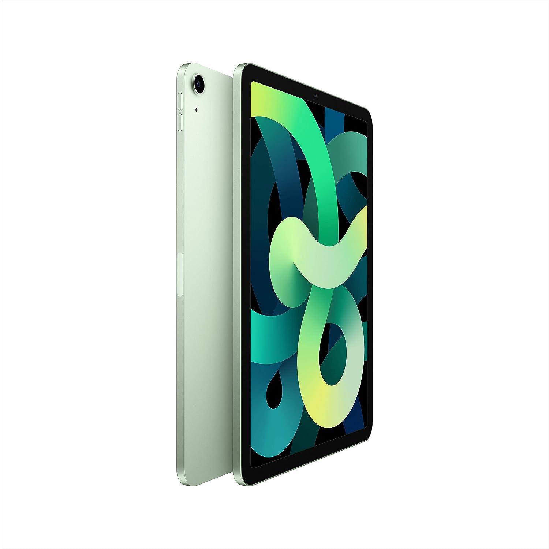 "Novità Apple iPadAir (10,9"", Wi-Fi, 64GB) - Verde"