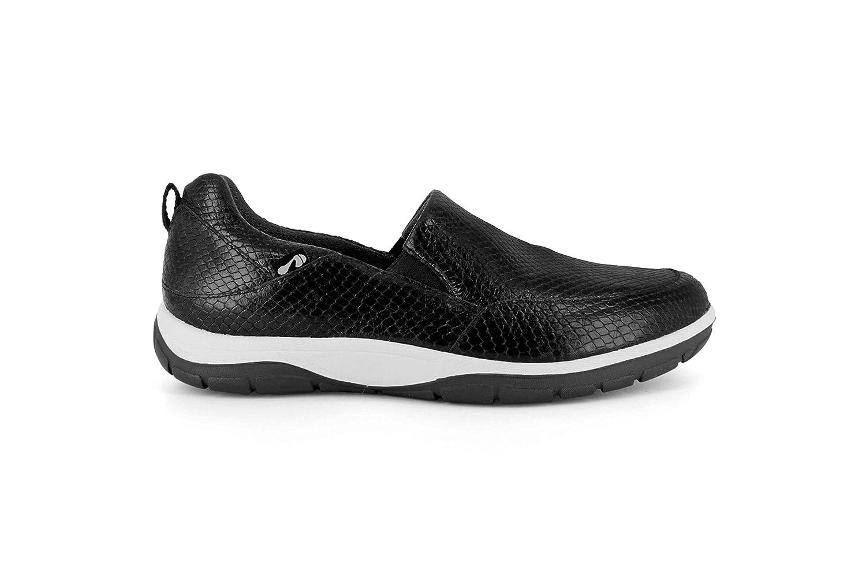 Strive Footwear ,  Durchgängies Damen Durchgängies  Plateau Sandalen mit Keilabsatz 40 - 446755