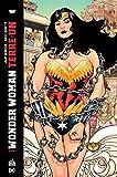 Wonder Woman Terre Un Tome 1