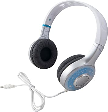 amazon vtech mon premier casque audio