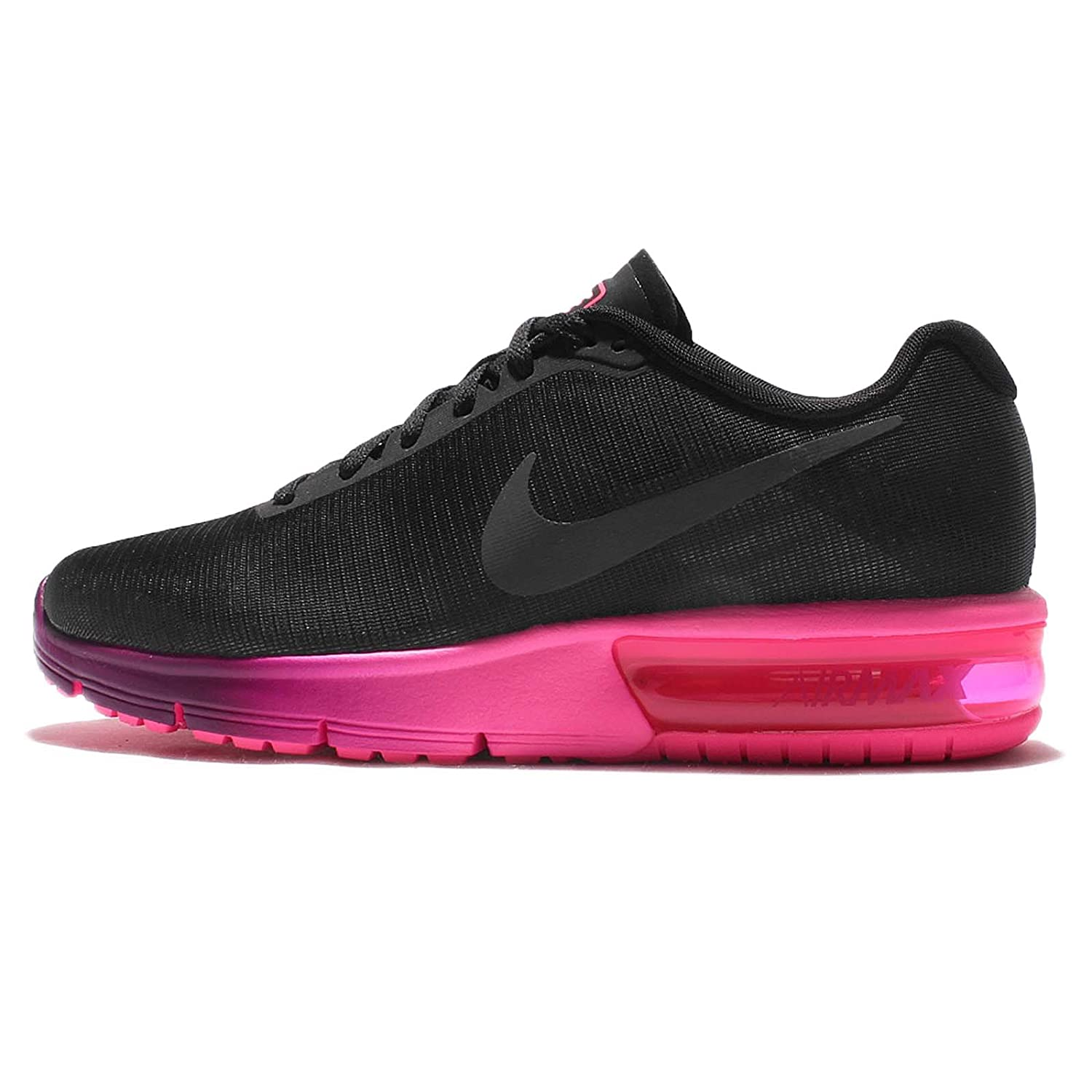 Buy Nike Women's WMNS Air Max Sequent