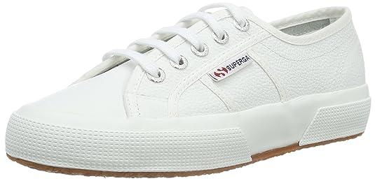 Superga 2750 UKFGLU, Zapatillas Unisex adulto: Amazon.es: Zapatos y complementos