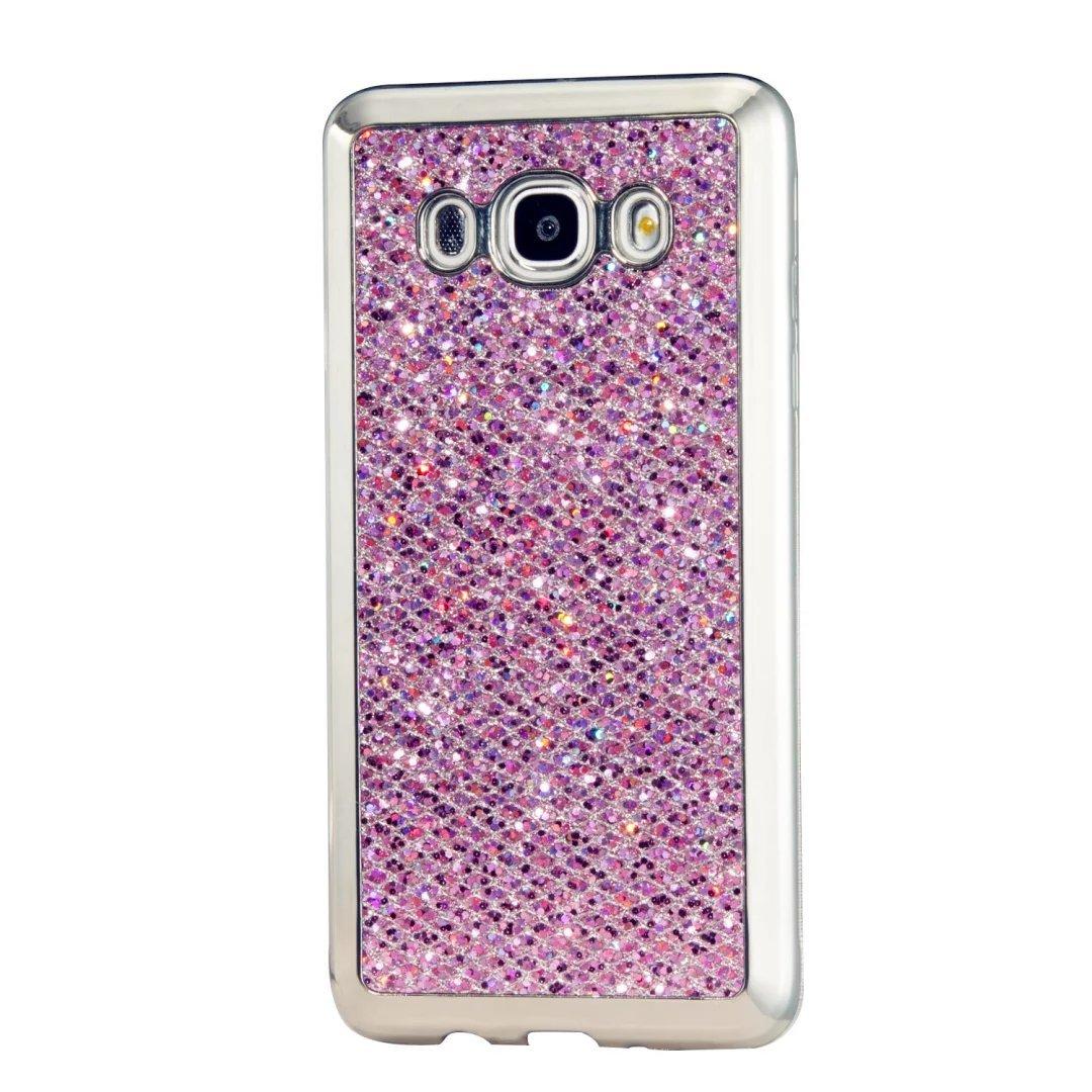 Mince Doux Silicone TPU Protecteur Téléphone Accessoires Housse Coque Etui Pour Huawei P9 Lite G-1 Dooki P9 Lite Coque