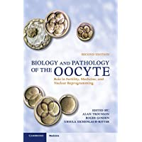 Biology and Pathology of the Oocyte