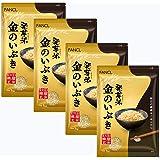 新ファンケル(FANCL) 発芽米 金のいぶき 4kg 1箱(1kg×4袋)
