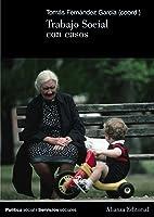 Derecho Procesal Civil: Tomo I. Conceptos