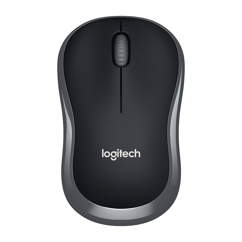 Logitech Mk270 Wireless Combo English 920 004536 Mouse Keyboard Mk220 Computers Tablets