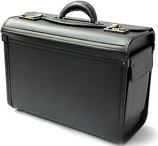 Valigia pilota/medico - bagaglio a mano