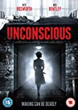 Unconscious [DVD]