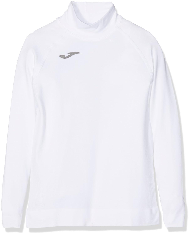 Joma Brama Classic - Camiseta térmica de manga larga para niños ...