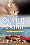 Saving Sofia (The Russo Sisters Book 1)