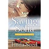 Saving Sofia (The Russo Sisters Book 1)
