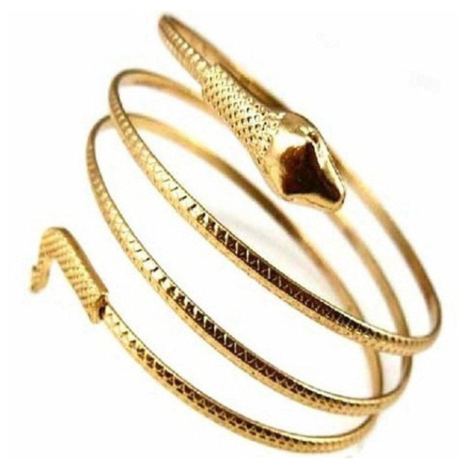 gold with silver product ball store beading visonjewelry screw clasp piece stainless rose s bangle com steel bangles type on dhgate cuff bracelet in bracelets online