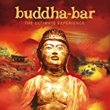 Buddha Bar: The Ultimate Experience (10 CD)
