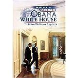 inside the obama white house amazoncom white house oval office