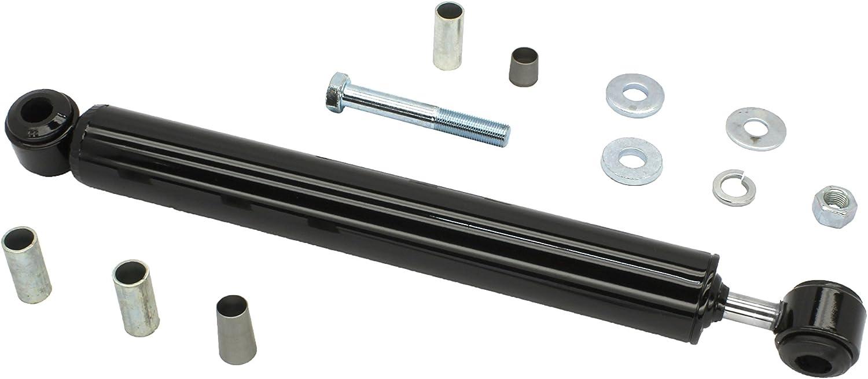 Steering Stabilizer//Damper-4WD Front Monroe SC2953